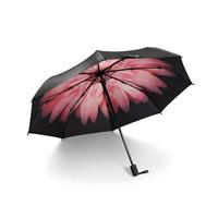 蕉下 折叠晴雨伞 *2件
