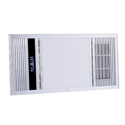 FSL佛山照明 集成吊顶多功能组合电器风暖浴室取暖器