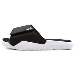 adidas NEO 阿迪达斯 休闲运动 100004372384 男士运动拖鞋