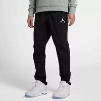 Air Jordan Jumpman 男子梭织长裤