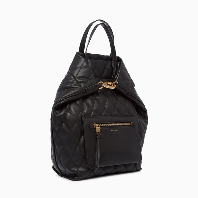 Givenchy 纪梵希 BB506XB0CK 女包手提包背包双肩包