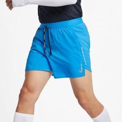 NIKE 耐克 NIKE FLEX STRIDE 5 男子5分跑步短裤