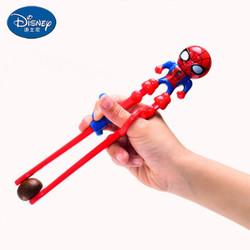迪士尼儿童筷子训练筷