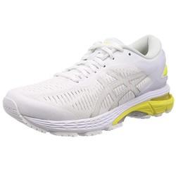 ASICS 亚瑟士 Gel-Kayano 25 女式跑步鞋