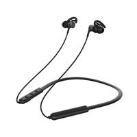 GORSUN 歌尚 E18A 无线运动蓝牙耳机 5.0