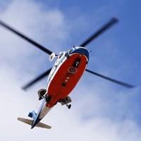 港珠澳大桥空中游!广东珠海·南航双发直升机飞行套餐