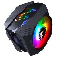 GIGABYTE 技嘉 AORUS ATC800 RGB散热器