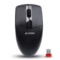 A4TECH 双飞燕 G3-220N 光电无线鼠标