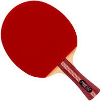 红双喜 DHS乒乓球拍
