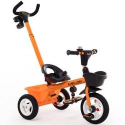 Babyjoey 英国 儿童三轮车脚踏车