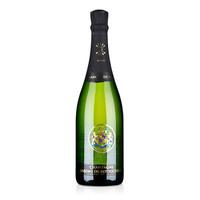 LAFITE 拉菲 香檳產區 羅斯柴爾德天然香檳 (ASC) 750ml  *4件