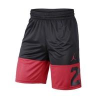 AIR JORDANRISE TWENTYTHREE CI1659 男子短裤