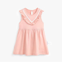 CLASSIC TEDDY精典泰迪 女童连衣裙 *4件