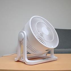 Xingzuan 星钻 FSB 空气循环扇