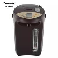 Panasonic 松下 NC-DC3000 电热水瓶 *3件