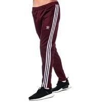 adidas Originals Mens Beckenbauer Track Pants男士运动裤