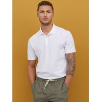 H&M HM0699924 男士短袖Polo衫