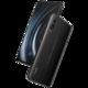 手慢无:vivo iQOO 智能手机 6GB+128GB 2298元包邮(双重优惠)