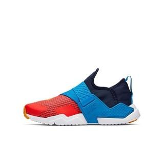 NIKE 耐克 HUARACHE EXTREME NOW (GS)大童运动鞋