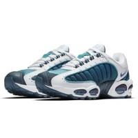 NIKE 耐克 AIR MAX TAILWIND IV AQ2567 男士运动鞋