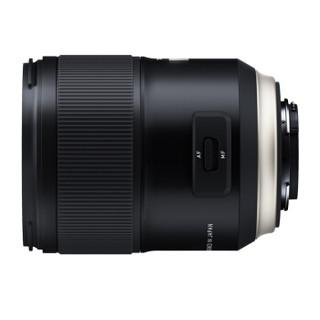TAMRON 腾龙 F045 SP 35mm F/1.4 Di USD 全画幅大光圈标准定焦镜头