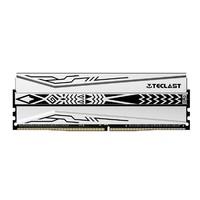 Teclast 台电 极光 A40 DDR4 3000 台式机内存条 8GB