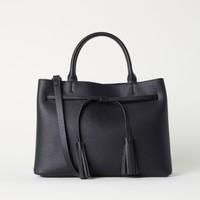 H&M HM0562777 女士手提包