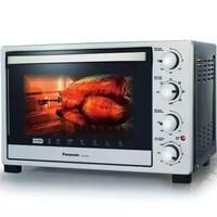 Panasonic 松下 NB-H3200 电烤箱