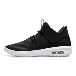 AIR JORDAN First Class 男子篮球鞋