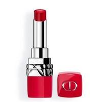 Dior 迪奥 2018新红管唇膏 3.5g #770 *2件