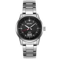 SEIKO 精工 Gents系列 SUR269J1 男士时装腕表