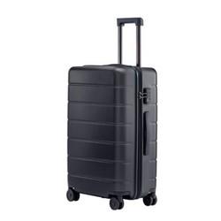MI 小米 PC旅行箱 20寸