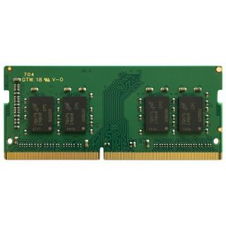 crucial 英睿达 CT8G4SFS8266 DDR4 2666MHz 笔记本内存 8GB