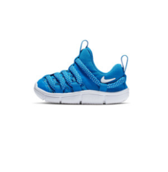 Nike/耐克男女小大童运动童鞋跑步休闲鞋经典毛毛虫款BQ6720