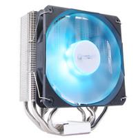 Prolimatech 采融 ARTISTS 3i RGB CPU散热器