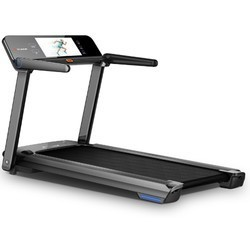 YIJIAN 亿健 亿健(YIJIAN)跑步机 家用静音折叠健身器材2019新款G900 15.6英寸WIFI彩屏电动坡度