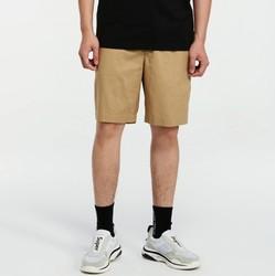 TRENDIANO 3GC206761P 男士休闲短裤 *4件