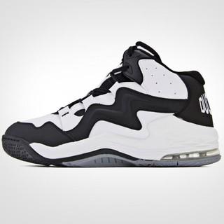 361° 361度 671841101 男款篮球鞋