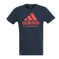 adidas 阿迪达斯 ADICTT-DBUR 男士运动T恤
