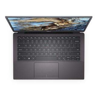 DELL 戴尔 成就5000 13.3英寸笔记本电脑 (i7-8565U、256GB、8GB、MX250)