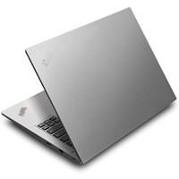 ThinkPad 翼480(40CD)14英寸笔记本电脑(i5-8250U、8GB、512GB、RX550 2G)
