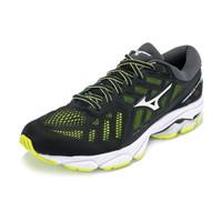 Mizuno 美津浓 ULTIMA 10 J1GC180907 男子运动鞋