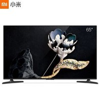MI 小米 4A L65M5-AD 液晶电视 65英寸 标准版