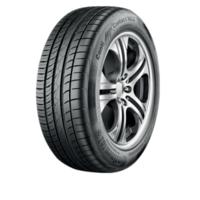 Continental 马牌轮胎 MC5 205/55R16 91V FR 汽车轮胎 *4件