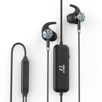 Taotronics VAVA EP008 主动降噪耳机