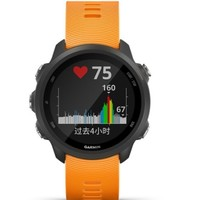 GARMIN 佳明 Forerunner245 高阶 跑步心率运动手表