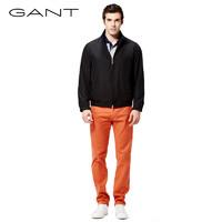GANT 甘特 70086 男士薄款休闲夹克 *3件