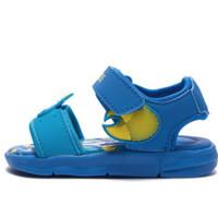 ABC  儿童户外凉鞋