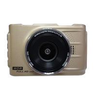金字號D-13迷你汽车行车记录仪1080P高清行车记录仪
