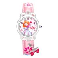 Disney 迪士尼 MK-14069S1 儿童石英手表